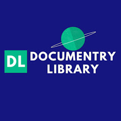 documentry library