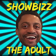 ShowBizz The Adult