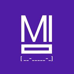 밈PD / [__-_____-_]mmmii
