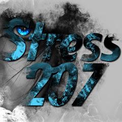 Stress 207