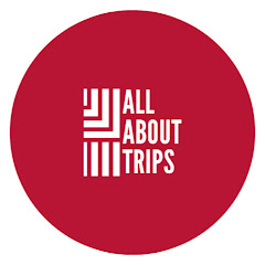 All About Trips