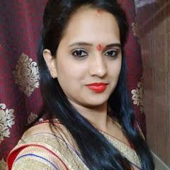 Ghar Ki Rasoi by Puja