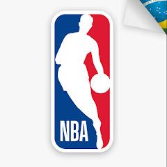 NBA Brasil