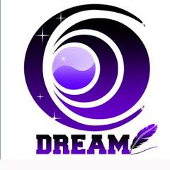 قناة وتحقق الحلم