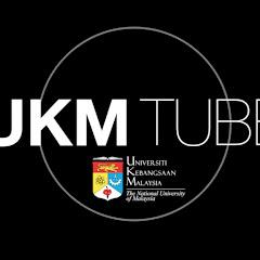 UKM Tube