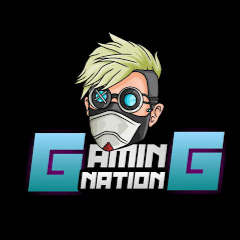 GAMING NATION OFFICIAL