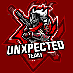 UnXpected Team