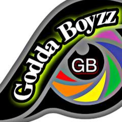 Godda Boyzz