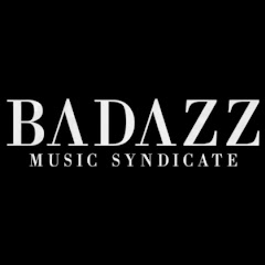 Badazz Music Syndicate [Official]