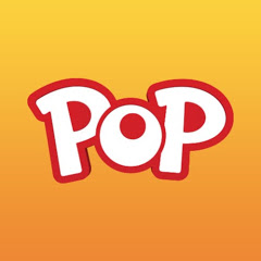 POP FUN TV