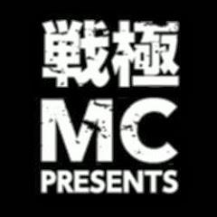 戦極MCBATTLE
