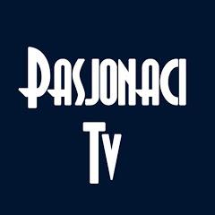 Pasjonaci Tv