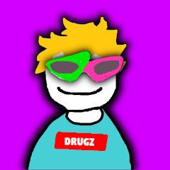 Drugz - Dream SMP