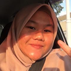 Nurul Izzah Syahirah Ibrahim