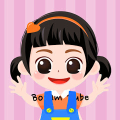 Boram Tube Friends