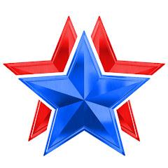 Duplicate Stars
