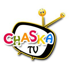 Chaska TV