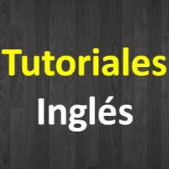 Tutoriales Inglés