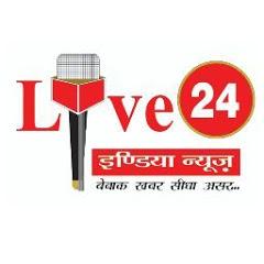 Live 24 India News