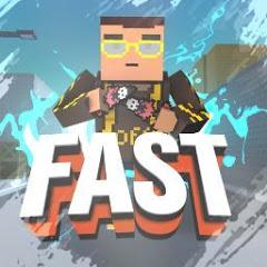 FAST [BLOCK STRIKE]