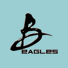 철구크루(Beagles)