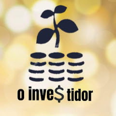 o investidor