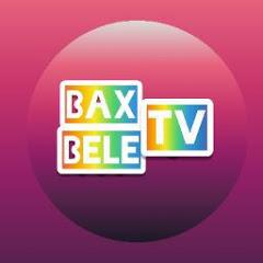 Bax Bele Tv