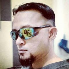 Arief Kautsar