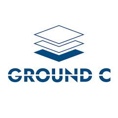 GROUND C