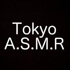Tokyo A.S.M.R