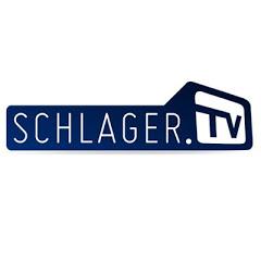 Schlager TV