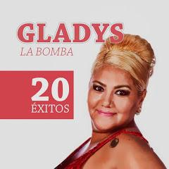 """Gladys """"La Bomba Tucumana"""" - Topic"""