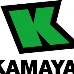 劇団KAMAYAN