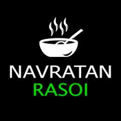 Navratan Rasoi