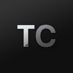 Technizo Concept