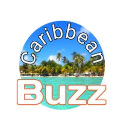 CARIBBEAN BUZZ TV