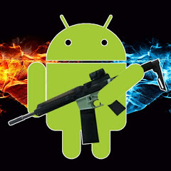 Best Android Games ID