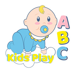 Kid Play ABC