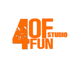 4 OF FUN STUDIO
