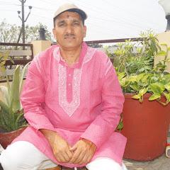 jai priy Uttarakhand