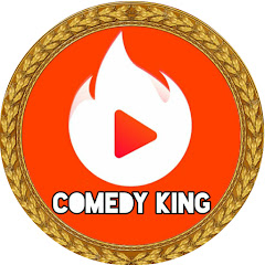Vigo comedy king