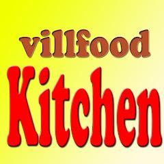 villfood Kitchen
