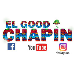 El Good Chapin