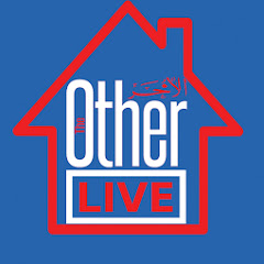THE OTHER Live