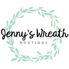 Jenny's Wreath Boutique