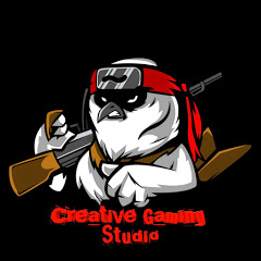 CrEaTiVe GaMiNg StUdiO