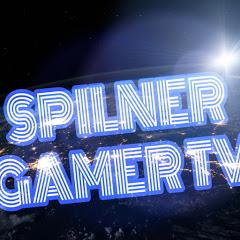 SPILNER GAMER TV