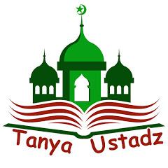 Tanya Ustadz