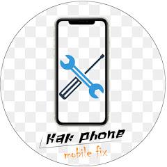 Kak Phone