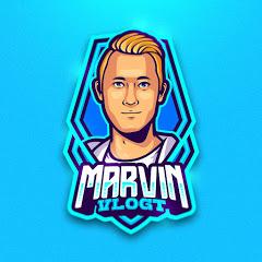 MarvinVlogt - Brawl Stars